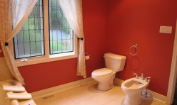 Bathroom Project 1b