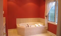 Bathroom Project 1c